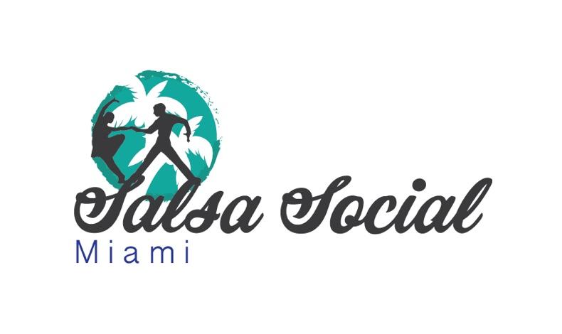 IMWeb for SalsaSocial|Miami