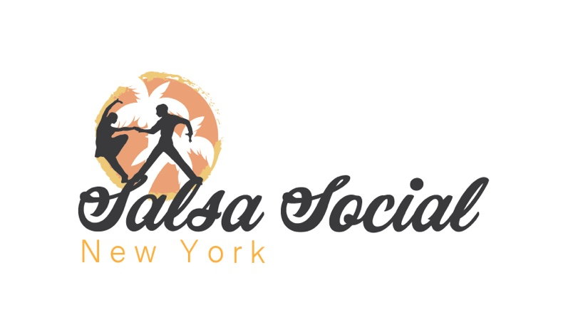 IMWeb for SalsaSocial|NewYork