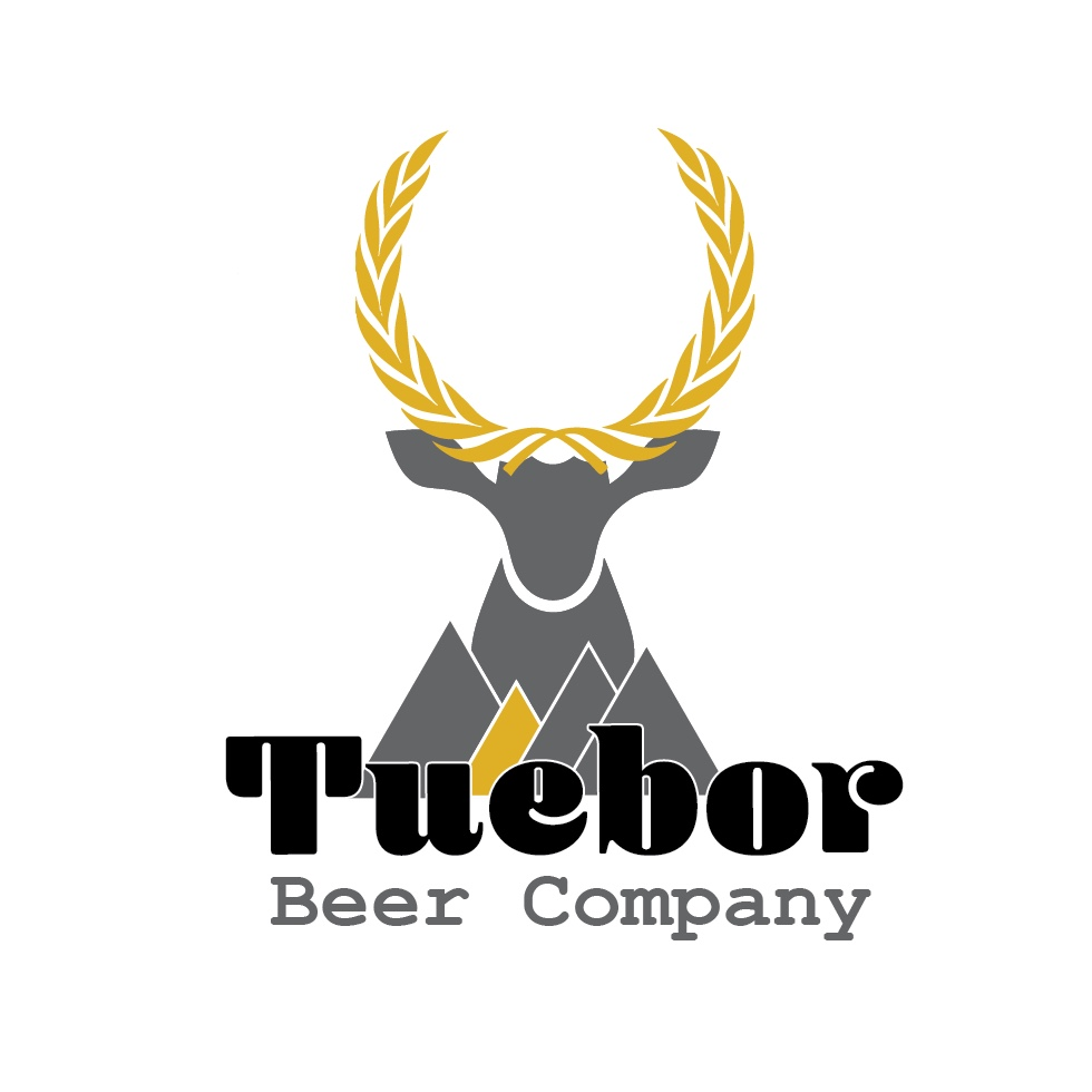 IMWeb for Tuebor|Logo